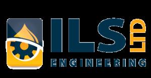 ILS_Logo