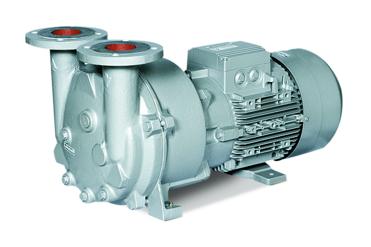 Vacuum Pumps Ireland | Supplier For Vacuum Pumps Ireland