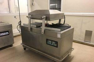 2003-Henkelman-600-double-chamber-vacuum-machine
