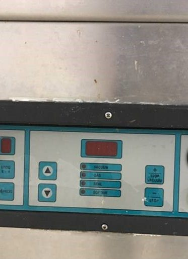 2003-Henkelman-600-double-chamber-vacuum-machine