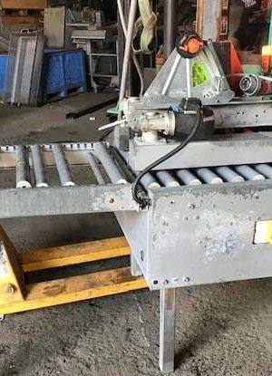 oco T10 with conveyor pic 05 (2)